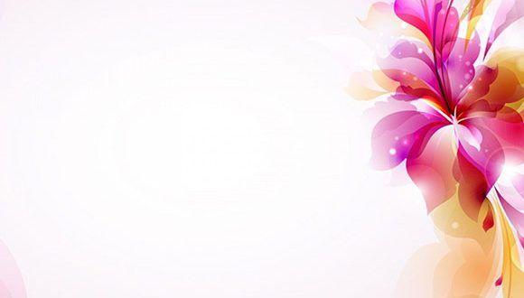 صور عرض بوربوينت اجمل الصور الحديثه للبورينت Abstract Artwork Photoshop Brushes Artwork