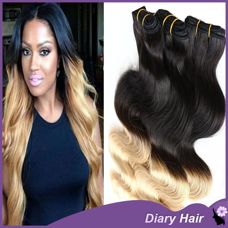 30 best virgin hair with lace closure images on pinterest virgin about brazilian ombre body wave 6a cheap virgin remy hair extensions red human wigs t1b27 two tone kinky curly virgin hair weave 1pchigh quality weave pmusecretfo Image collections
