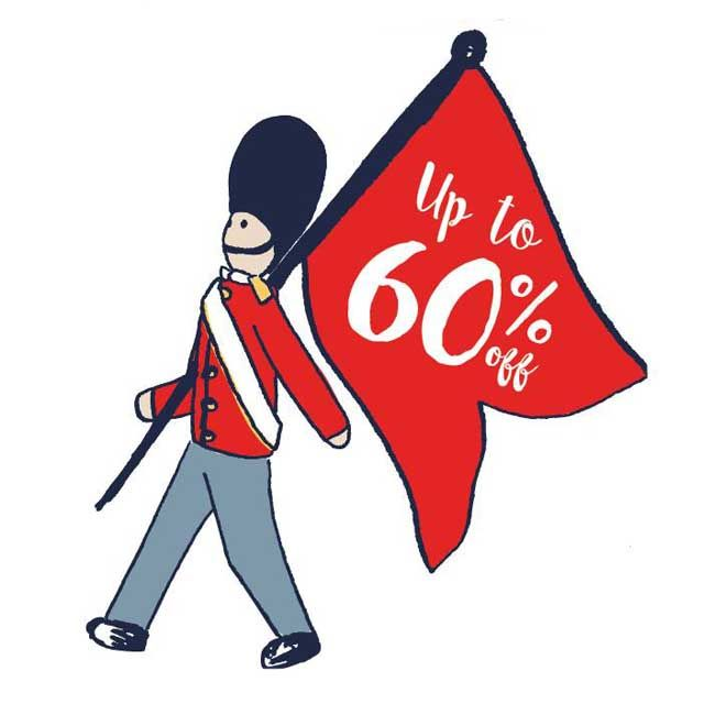 #Christmas is just round the corner and they're here to help with your Christmas shopping frenzy! Enjoy up #60% off selected SALE items at Cath Kidston where you can find loads of lovely gift ideas from their variety of #Bags, #Fashion, #Accessories, #Home and Kids items at any budget for anyone wink emoticon. Check in store for more details. Terms & Condition Apply. https://www.alady.sg/brand/cath-kidston?p=9957 #aladysg