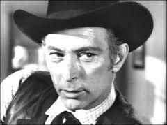 Image result for lee van cleef actor bio