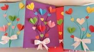anneler günü sanat etkinlikleri örnekleri ile ilgili görsel sonucu