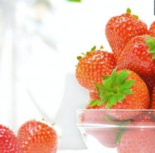 Antiinflamatoare naturale - alimente cu rol antiinflamator