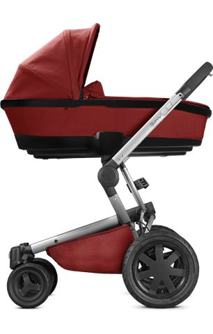 Special Offer ''Get 10% Off On Massimo Ricco & Quinny Strollers'' Product name: Buzz Xtra Brand: Quinny Material: Waterproof & fiber aluminum chassis & Tire material: Plastic Available Color: dark red Age: 0: 42m  Gender: unisex Dimensions: 31 x 25.5 x 39.5 inches Product Weight: 35 pounds Made in: china Code: 8712930081821 Price: 6200 L.E After sale : 5580 L.E