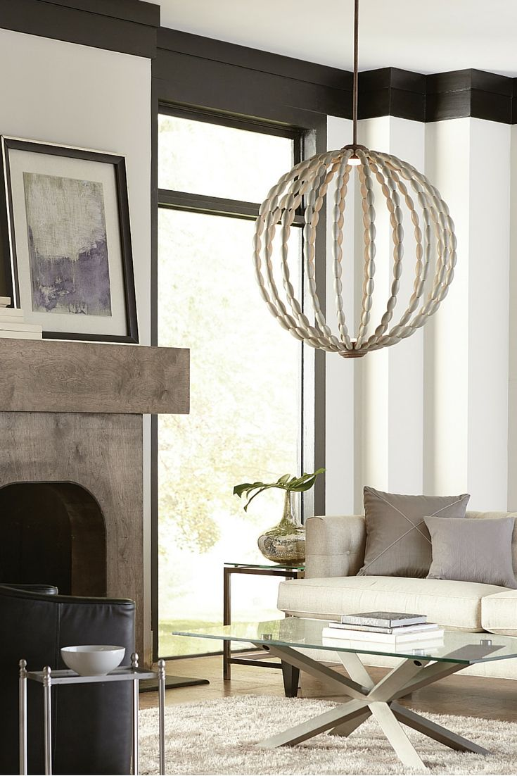 17 Best Images About Living Room Lighting Ideas On