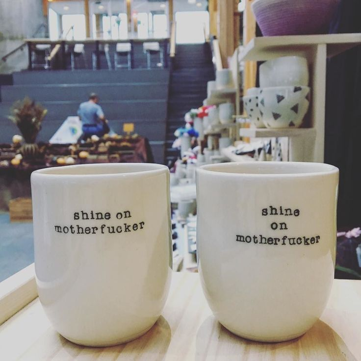 We'll we're all ready ready for you! Time to caffeinate before it gets cray  see you at 10 in the Wintergarden! #UNBCartisansfair #UNBC #hunterandthistlefairs