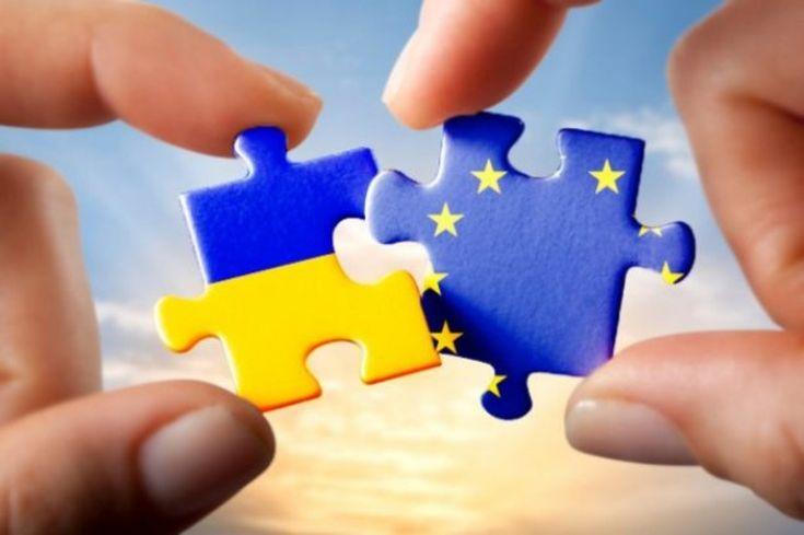 Украина и безвизовый режим с ЕС в 2018 году - http://god-2018s.com/novosti/ukraina-i-bezvizovyj-rezhim-s-es-v-2018-godu