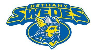 Bethany College Swedes, NAIA/Kansas Collegiate Athletic Conference, Lindsborg, Kansas