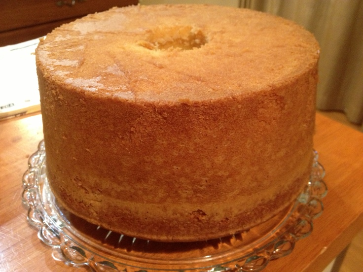 43 best images about Best Pound Cake on Pinterest
