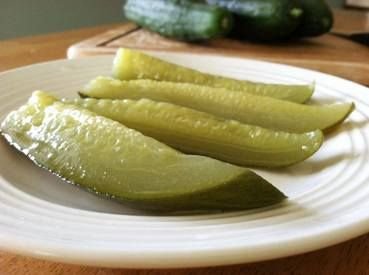 Health Benefits Of Pickles!  Pickle are not only delicious, they are also good for you!! Nearly 4000 years ago, Pickles were organized using cucumbers. Pickling process was used to maintain meals. The ones which the ingredients which run out of season are preserved with the aid of pickling. The pickling technique imparts scrumptious flavors to the this product. Nutrition B content of the pickled food is advanced. Vitamin B is produced by means of bacteria for the duration of the pickling…