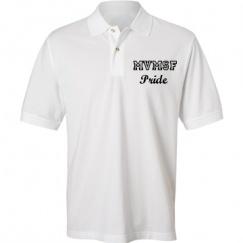 Mt. Vernon Middle School-Fortville - Fortville, In | Polos Start at $29.97