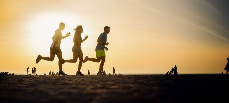 The top 10 running tracks in Dubai, featuring beach running tracks, jogging tracks and other popular Dubai Parks to run and stay fit without burning a hole in your pocket. Fitness is now an important goal for most Dubai residents, so you may want to consider renting a property close to these Dubai parks for running.