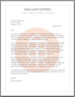 cover letter samples on pinterest cover letter resume studios and
