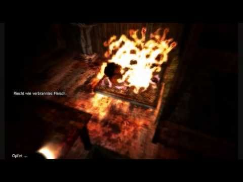 Penumbra: Collection IPA Cracked for iOS Free Download