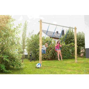 Unique Spiel und Garten de ist Ihr Online Shop f r hochwertige Holzspielger te f r den Garten Wir liefern Qualit ts Spielger te wie Spielt rme Spielh user