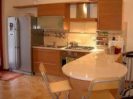 Risultati immagini per cucine organizzate