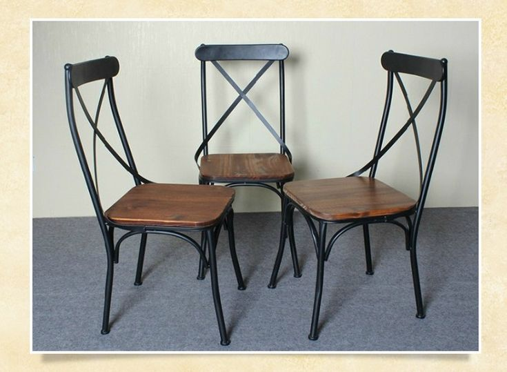 18 best Mobilier Vintage Industriel images on Pinterest Chairs - location de meuble non professionnel