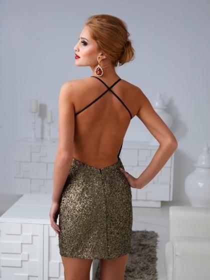 Terani H1209 at Prom Dress Shop | Dresses | Homecoming Dresses | Prom Dresses | Formal Dresses