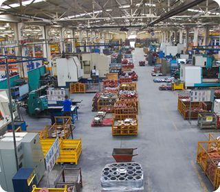 Welding rod manufacturing plant , Welding Electrode Manufacturing plant for Sale
