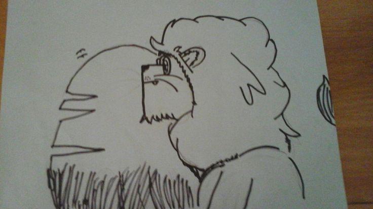 Mis dibujos suscriban se para ver videos y más