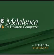productos melaleuca méxico - Buscar con Google