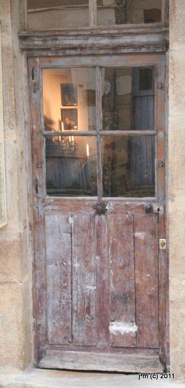 25 best portes du0027entrée images on Pinterest Entryway, Extensions - peinture porte et fenetre