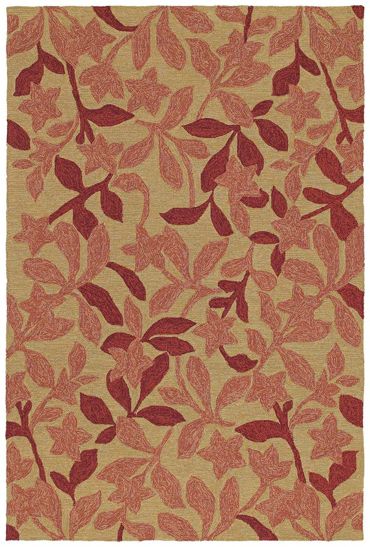 Area rugs porches and fish on pinterest for Fish area rug
