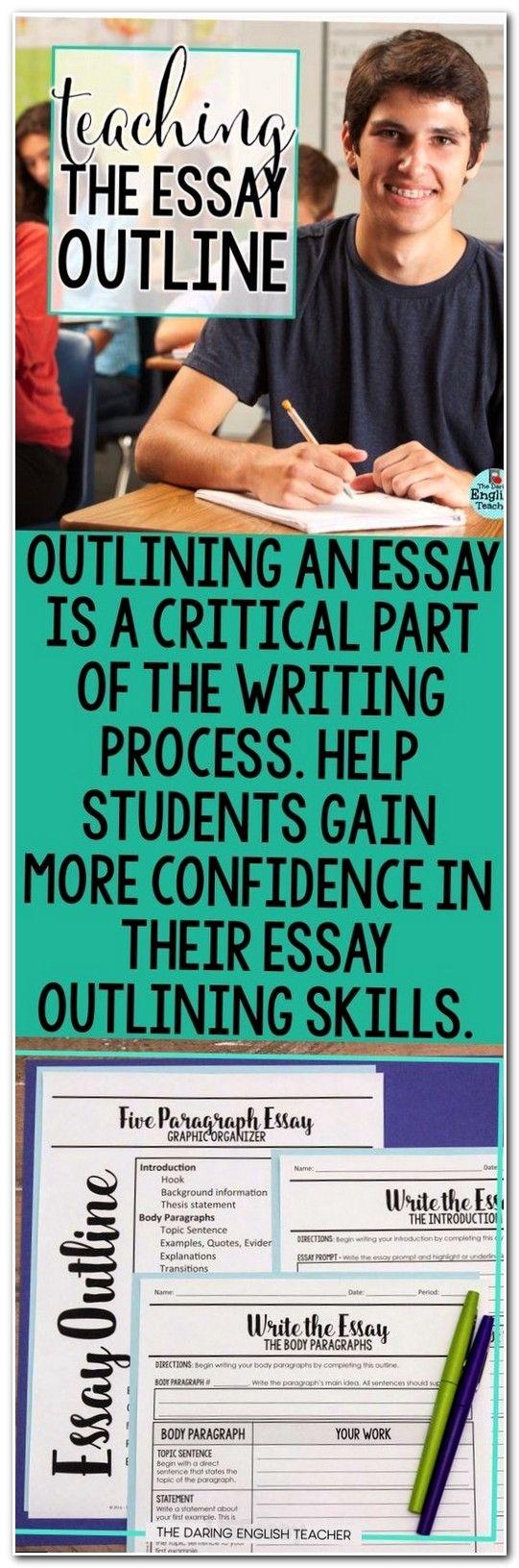 macbeth essays examples