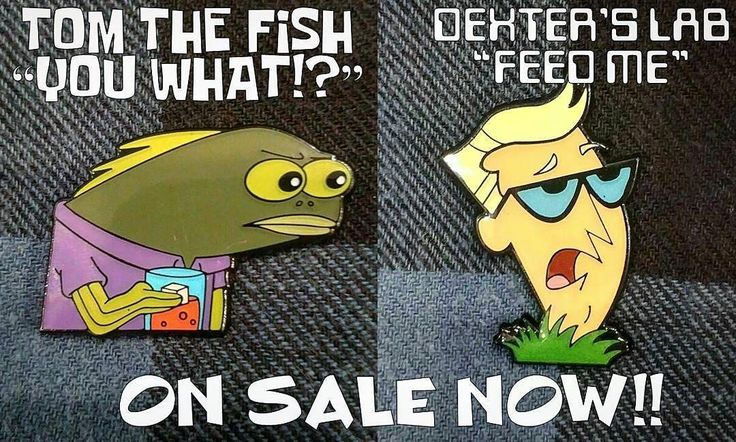 #Repost @kingpinsinc  NEXT TWO PINS UP ON THE SITE YOU WHAT?! AND FEED ME NOW AVAILABLE!! DONT SLEEP! LINK IN THE DESCRIPTION #spongebob #dexterslab #spongebobmemes #muffinking #pinlord #pin #pins #enamelpin #enamelpins #lapelpin #lapelpins #pingame #illustrator #illustration #design #designer #art #artist #graphicart #graphicartist #graphicdesign #pintrill #pinlife #hatpins #softenamel #pinsofig    (Posted by https://bbllowwnn.com/) Tap the photo for purchase info. Follow @bbllowwnn on…