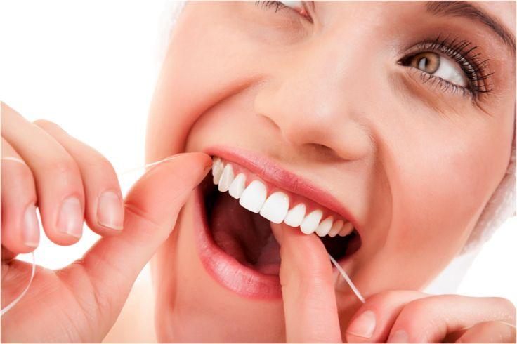 #DoctorWoow tip of the day! Learn the #Benefits Of #flossing, and enjoy a #HealthierSmile! Through #flossing you're less likely to get #gum infections, #cavities from #bacteria build-up and prevent #BadBreath. #KeepCalm floss on!   يوم تعليمات  لوكس واو  اكتشف منافع الخيط وتمتَع بإبتسامة أكثر صحة  استعمال الخيط في تنظيف الاسنان يقلل من امكانية التهاب اللثة, ومنع حدوث التسوس وروائح الفم