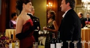 The Good Wife Episode Recaps - CBS.com