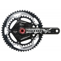SRM Rotor 3D+ Power Meter Only