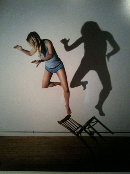 100+ ideas to try about Art: Photography   Christ, Miniature and ...
