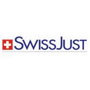 SwissJust | Productos