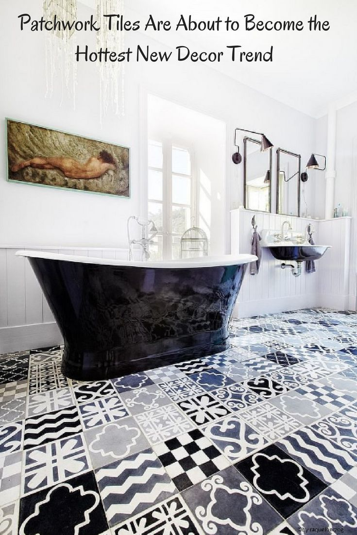 245 best Bathroom Decor FurnishMyWay images on Pinterest ...