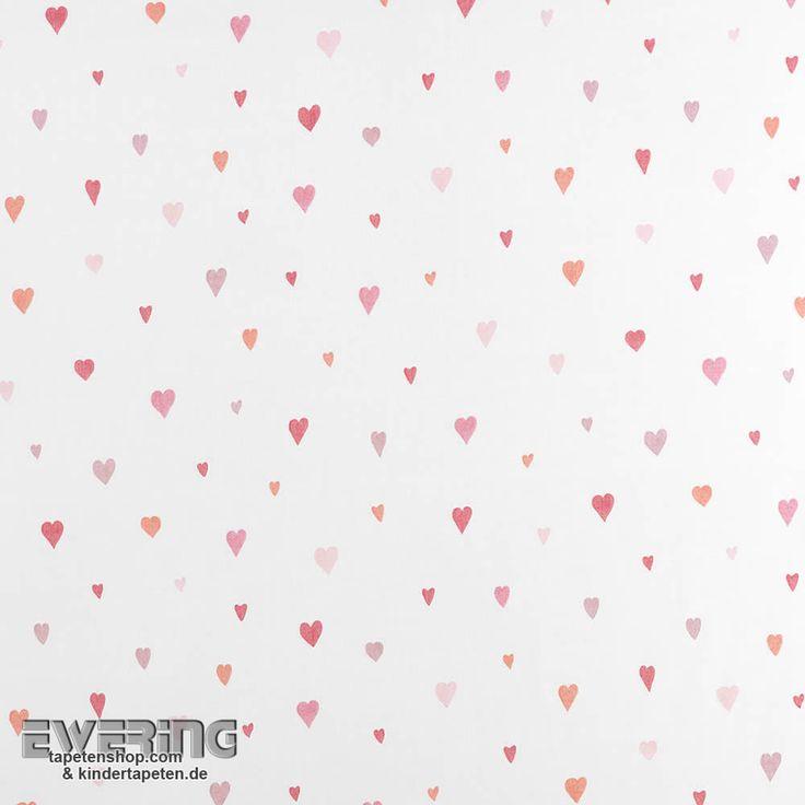 71 besten alice paul casadeco sch ne kinderzimmer tapeten und stoffe bilder auf pinterest. Black Bedroom Furniture Sets. Home Design Ideas