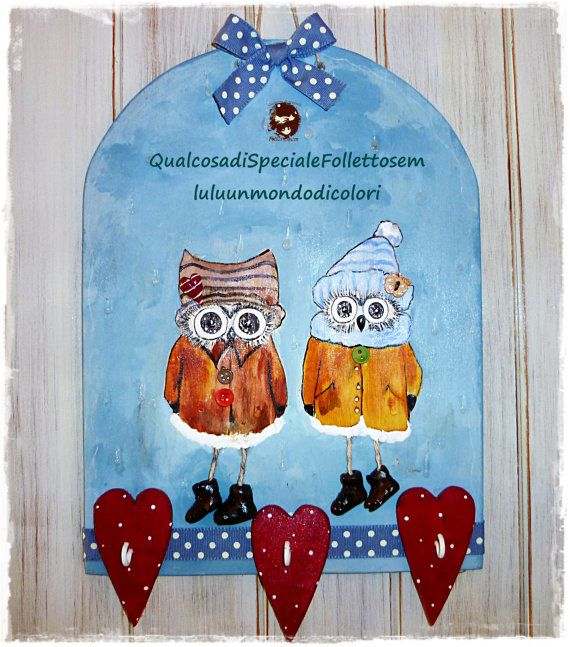 decorative cutting boards for kitchen hanging pot by follettosem