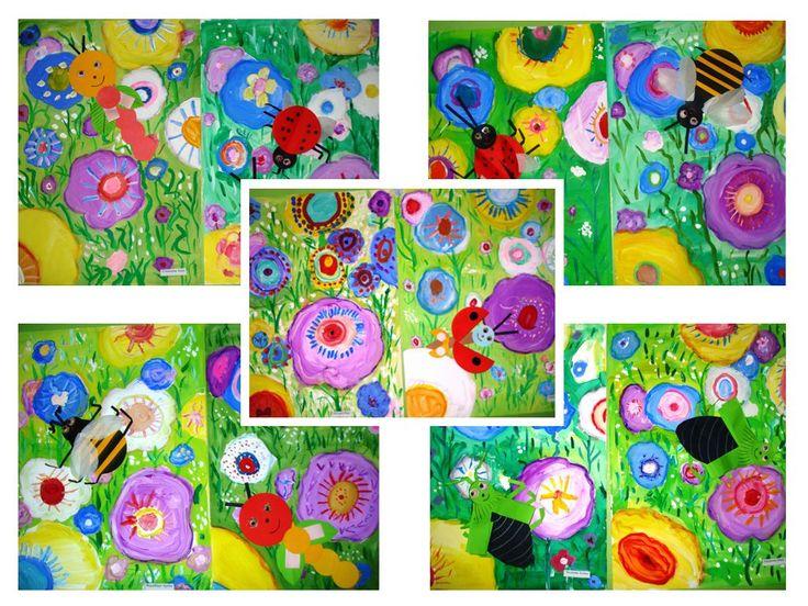 """Кружок по изобразительному искусству детей 5-6 лет """"Разноцветная мозаика"""" начинает функционировать с 1 сентября. С кратким содержанием работы кружка можно ознакомиться пройдя по ссылке"""