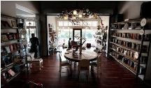 The best book stores in JHB - reader's delight!