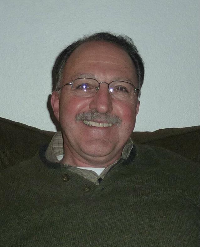 Health Insurance , Sacramento CA : Garry A. Harris 916-835-2034