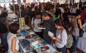 Dedicada al público estudiantil y académico, la segunda edición del Gran Remate de Libros de la Universidad Nacional Autónoma de México (UNAM), se realizará del 25 al 28 de agosto, en Ciudad Universitaria. Dicha venta, en la que se podrán encontrar libros y otros materiales producidos por las distintas dependencias universitarias, es organizada por […]