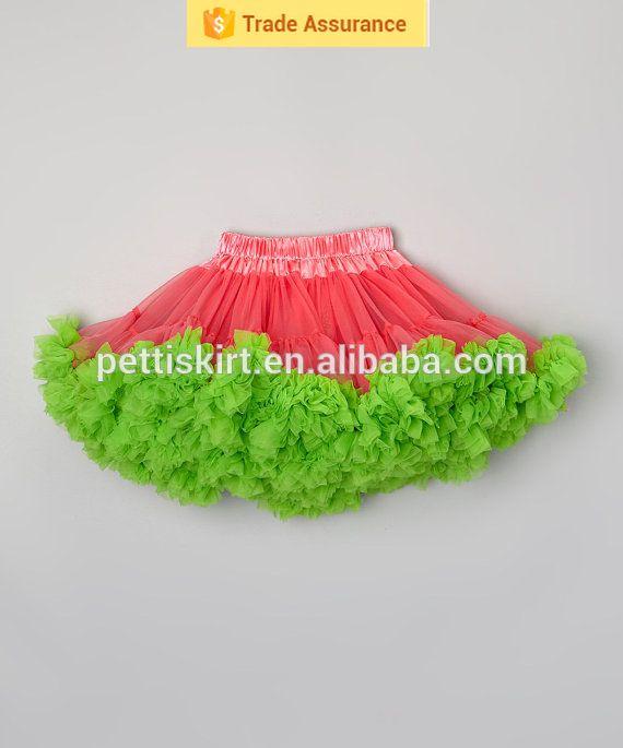 sıcak satış ucuz küçük kızlar tutu promosyon-resim-Artı boyutu Elbise & Etek-ürün Kimliği:1460000580866-turkish.alibaba.com