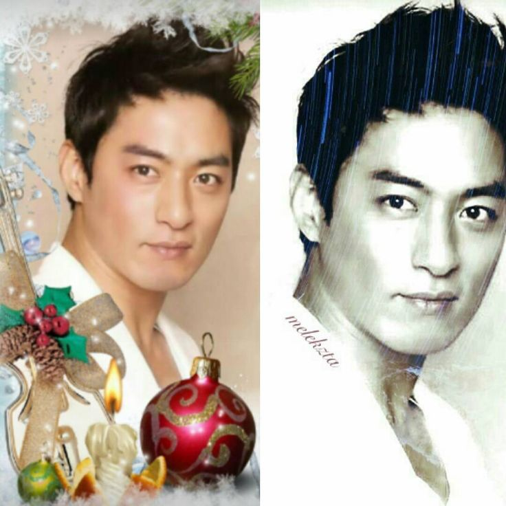 Beloved Jin Mo happy day! #joojinmo #joojinmo #주진모 #womanwithasuitcase #myloveeundong  #empresski  #flowersinthefog #friend2 #gabi #qweenofthegame #leeshinjun #puzzle #bicheonmu #fashion70s#laieo #bettertomorrow #dream #frozenflower #love #200poundsbeauty #punch #wanee&junah#musa #realfiction #happyend #korea #koreanactor #handsome #charming #beautifulactor