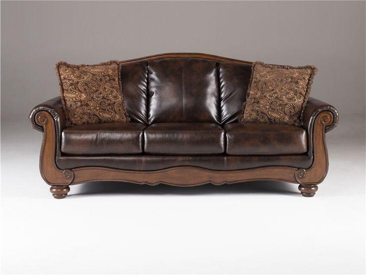 Living Room Furniture Ga 42 best living room furniture images on pinterest