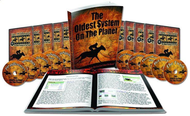 Fibonacci betting system horses for sale frank bettinger washington d.c. metro area