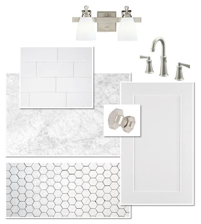 Pictures In Gallery Best White subway tile bathroom ideas on Pinterest White subway tile shower Subway tile and Subway tile bathrooms