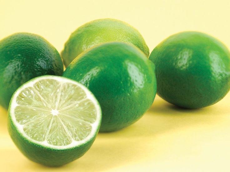Os 7 Benefícios do Limão Para Saúde