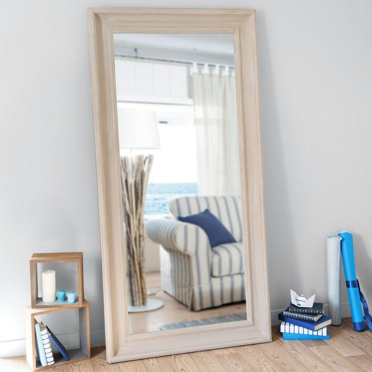 Oltre 1000 idee su specchio anticato su pinterest for Miroir youtubeuse