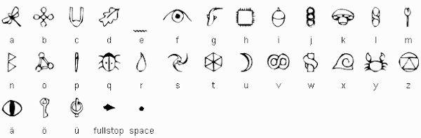 Artemis Fowl: The Eternity Code - Wikipedia