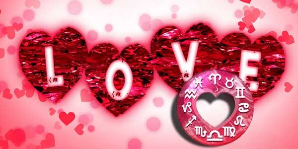 Love astrology specialist pandit ji based on the Astrology of love by name, or Astrology of love for your date of birth, to solve all the ills of our specialist astrologer in problem of love ace.