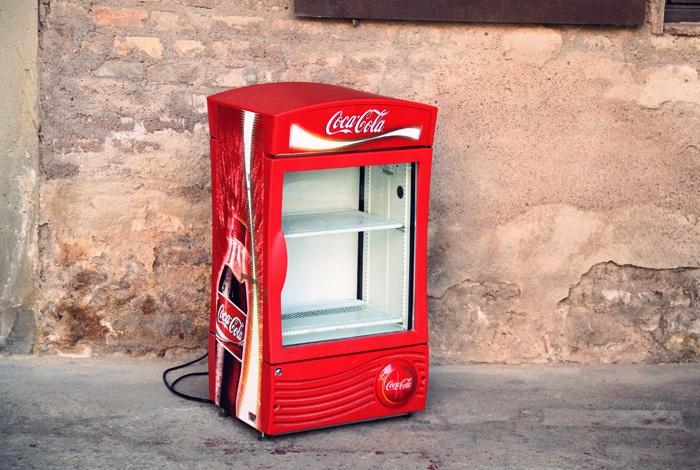 frigo coca cola objets divers pinterest coca cola. Black Bedroom Furniture Sets. Home Design Ideas